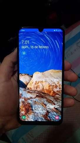 Samsung Galaxy A30 excelente estado 10/10