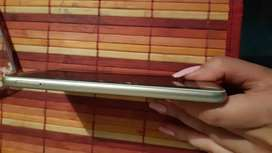 Se vende celular huawei P9 Lite