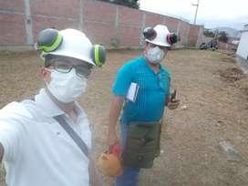Electricistas profesionales Jaén