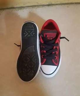 Vendo 2 pares de zapatos