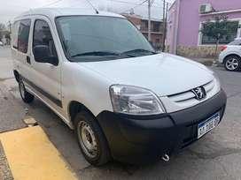 Peugeot Partner confort diesel