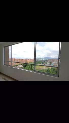 Apartamento en Savanah