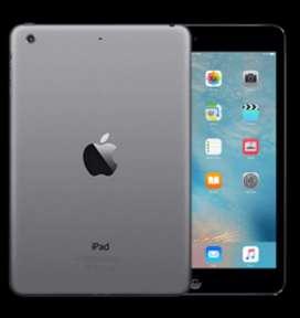 iPad Mini 16 Gb (9.6 de 10) Mf432ea