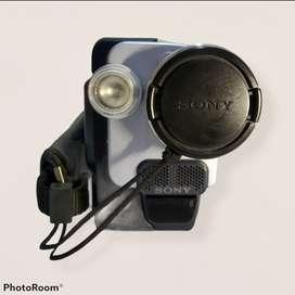 """Sony DCRTRV351 Digital8 videocámara con pantalla LCD de 2,5"""""""