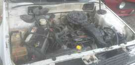 Vendo Mitsubishi Lancer Galant
