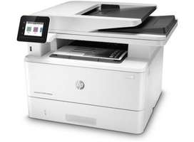 Impresora multinacional HP Laserjet
