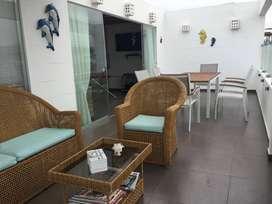 id-128268 Vendo hermosa casa en Condominio Maradentro