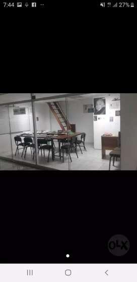 CLASES ESPECIALIZADAS PARA CPCPI UAC ANDINA Y PUCP CAYETANO PACIFICO
