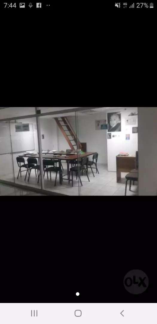 CLASES ESPECIALIZADAS PARA CPCPI UAC ANDINA Y PUCP CAYETANO PACIFICO 0