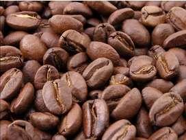 Se necesita vendedor de cafe para cubrir ruta provenza cañaveral