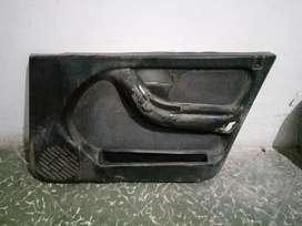 Panel de puerta Fiat Tempra full