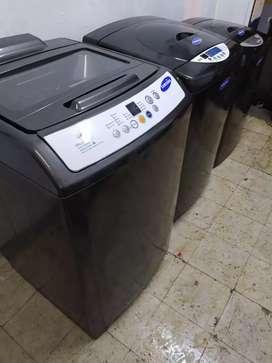 Lavadora Samsung digital de 30 lbs!! Al mejor precio/