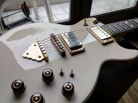 Set de Guitarra - Ibanez Ar220