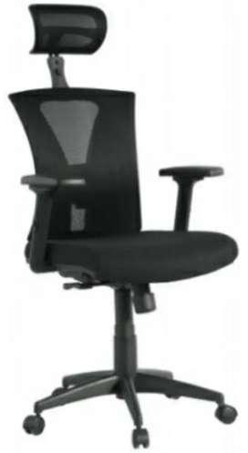 Se vende silla turmanila presidente