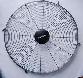 Repuesto ventilador liliana vtfm20 frente de turbo 55cm