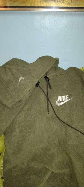 POLERA UNIXES Nike