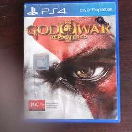 Vendo video juegos en buen estado 90 Cada uno negociable