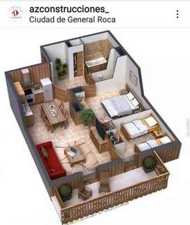 Oportunidad casa!!