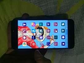 Huawei p 10 plus