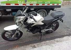 Vendo Rtx 150