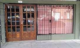DUEÑO VENDE LOCAL EN PALOMAR CENTRO COMERCIAL