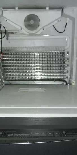 Tecnico en lavadora aires acondicionados y neveras