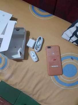 Huawei y5 varios modelos