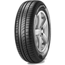 Llantas para vehículos Pirelli