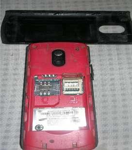 Samsung Basico Con Mp3 Con Detalle Celular Clasico no nokia lg