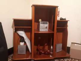 Venta mueble
