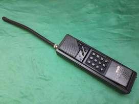 Radio telefono Superphone CT3000 N