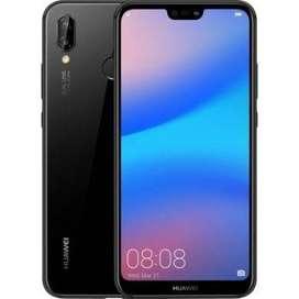 Huawei P20 Nuevos Homologados Originales