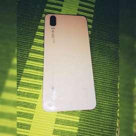 Huawei P20!!