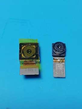 Cámaras altavoz, vibrador y botón flex power Huawei y550 L03 original