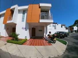 Arrienda Casa, Anillo Vial, Código: 1011