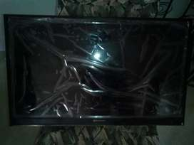 Vendo  Tv Marca Electrosonic, Electro Tv  les 32 , fooll color, fácil instalación 32 Les Eco modo. Tamaño 32