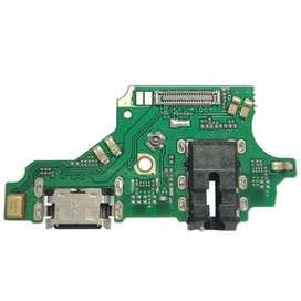 Placa de carga Huawei P20 lite
