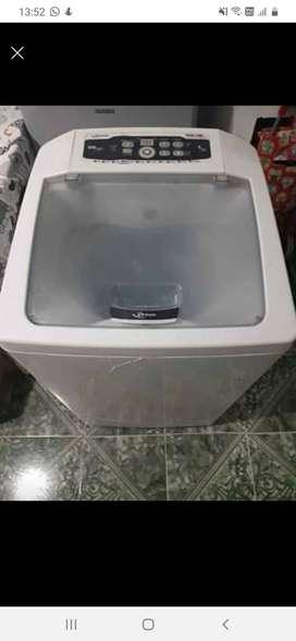 Vendo Lavarropas Automatica Drean