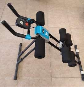 5 AB Cronch Sport Fitness