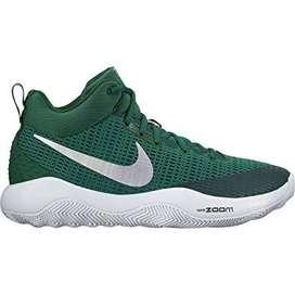 Nike Zoom Verde