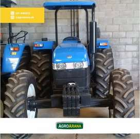 NEW HOLLAND 4030 4X4.