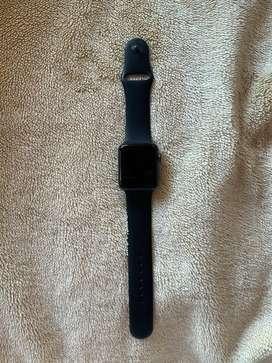 Apple Watch Series 3 de 42mm