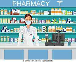 Busco empleo en auxiliar servicios farmacéuticos