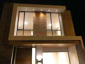 Hermosa casa por estrenar en venta con amplia area verde ubicada a la entrada a Misicata cerca del emop yanuncay baños
