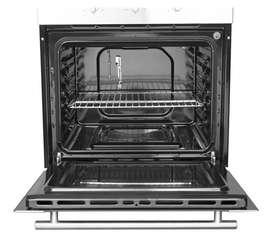 Hornos y estufas  servicio mantenimiento