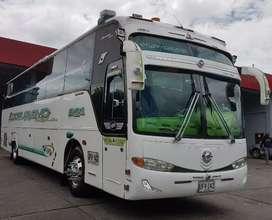 Soluciones En Transporte Colombia