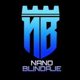 Nano Blindaje celulares