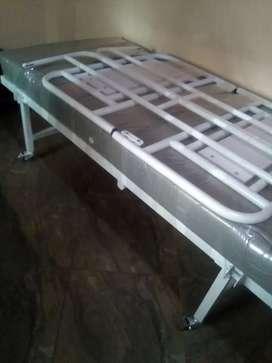 Venta cama clinica