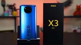 Nuevo Xiaomi Poco X3 NFC