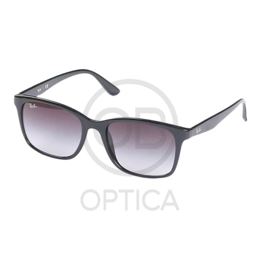 Gafas Ray-Ban Rb705I 601/8G ORIGINALES 0